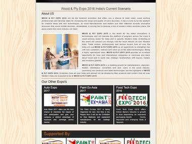 Wood Ply