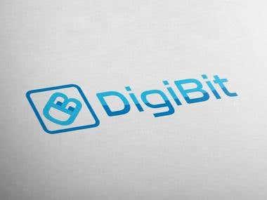 DigiBit