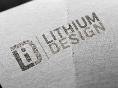 Lithium Design