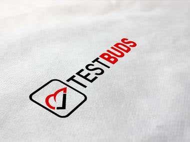 TestBuds