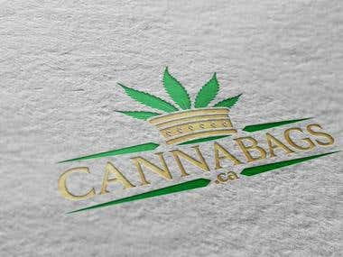 CannaBags