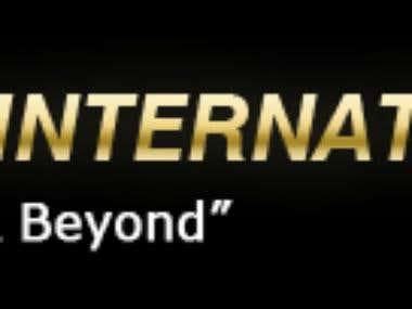 BlackBelt International UK Logo