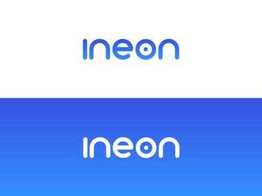 INEON