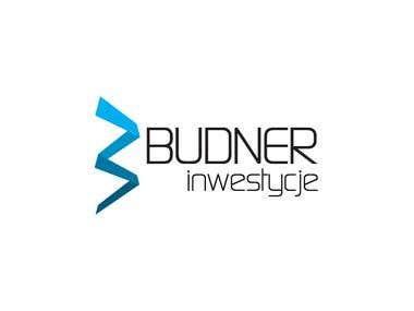 Budner Investments