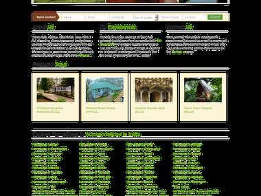 PHP DEVELOPMENT - 3