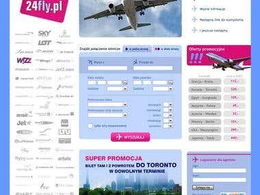 travel websites 1