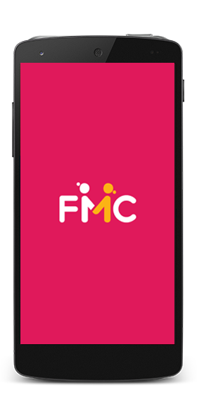 First Moms Club (FMC) - Mobile Application