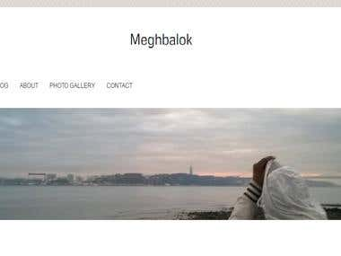 www.meghbalok01.webs.com