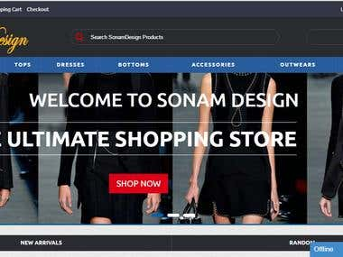 https://sonamdesign.com/