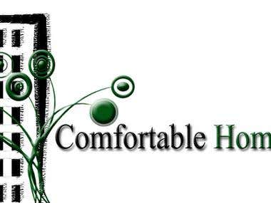 Comfortable Homes Contest Submission