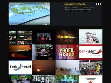 www.kreasimedia.co.id