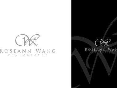 Roseann Wang