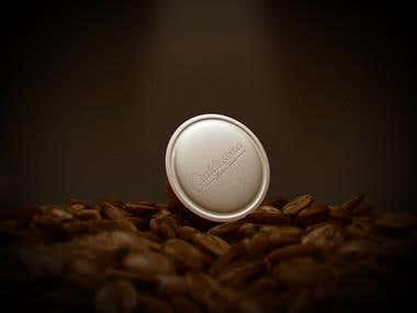 Coffe Capsules