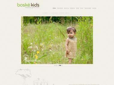 BoskeKids