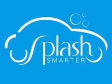 Splash smart Logo