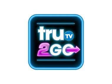 truTV 2 Go