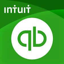 Intuit Quickbook
