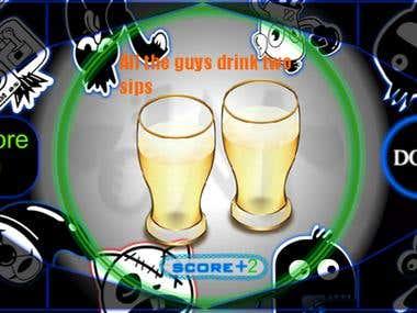 Drinkmaster