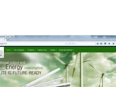 Ecolitetechnologies
