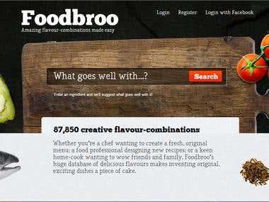 foodbroo