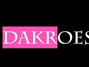 Logo Hair Salon