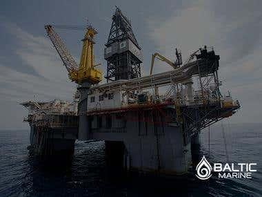 Baltic Marine Serivces