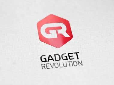Gadget Revolution