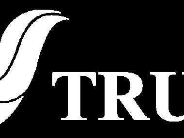 www.vtrustwater.com logo design