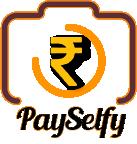 www.payselfy.com logo design
