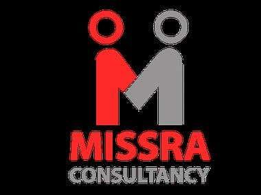 mishra consultancy