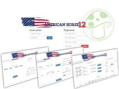 americanhorse