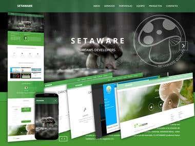 setaware.com
