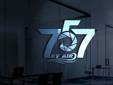 757byair Concept