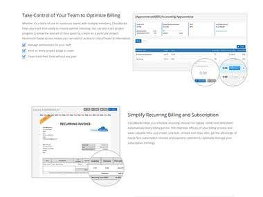Online Invoice Software, Best Online Billing Software