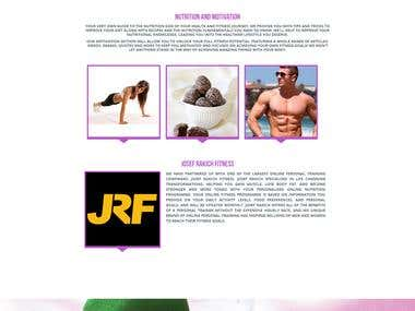 LHF- livehomefitness (Fitness Expert)