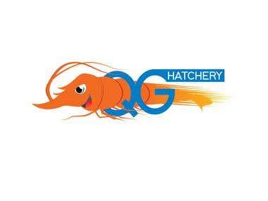 QG hacthery