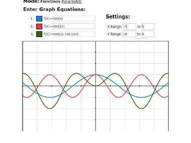 Electrical engineering Task