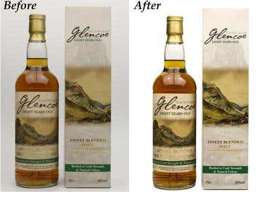Product images Background Remove