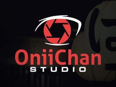 Onii-Chan Studio