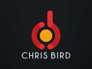 Chris Bird