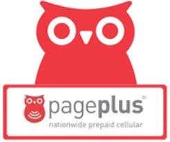 Page Plus Cellular