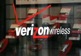 Verizon Wireless Dealer