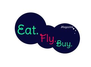 http://eatflybuymag.com/