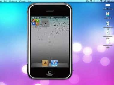 Text To Speech Iphone / Ipad App