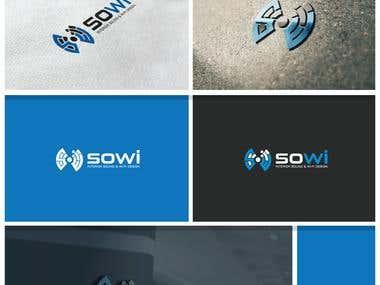 Sowi Logo