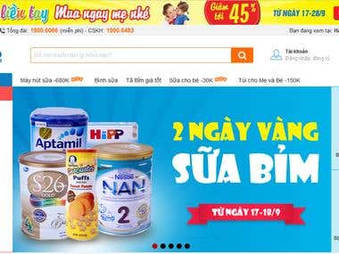 shoptretho.com.vn