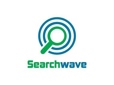 SearchWave