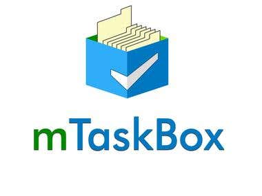 mTaskBox