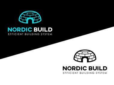 Nordic Build