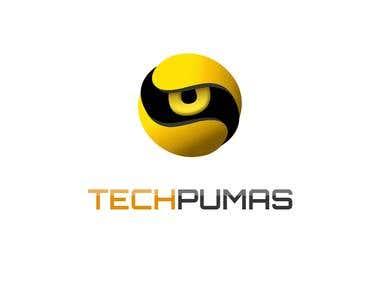 Tech Pumas